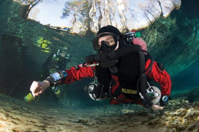 10 Things to Know Before Buying a Rebreather