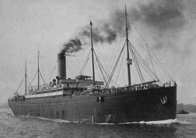 5 deep sea explorers that struck it rich